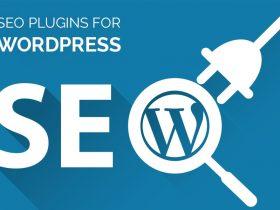 Tutorial SEO Wordpress melalui Pengaturan Plugin Yoast-min